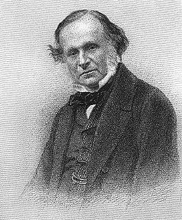 Henry Wilberforce English writer