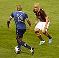 Henry vs Bradley MLS AllStar 2013.jpg
