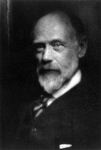 Herbert Adams (sculptor) - Image: Herbert Adams cph.3b 20865