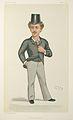 Herbert John Gladstone, Vanity Fair, 1882-05-06.jpg