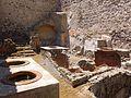 Herculaneum — Thermopolium (14918878082).jpg
