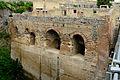 Herculaneum - Ercolano - Campania - Italy - July 9th 2013 - 12.jpg