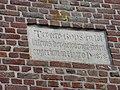 Herk-de-Stad begraafplaats treurbeuken (5) - 217814 - onroerenderfgoed.jpg