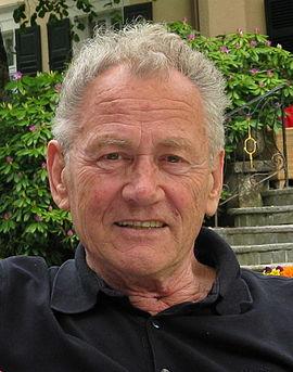 Hermann Rieder