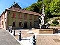 Hersbach Fontaine (1).JPG