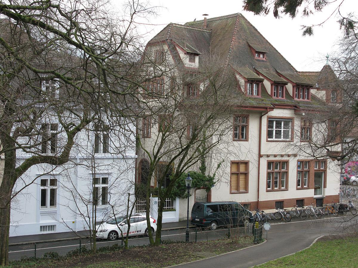 Herzog de meuron - Architekturburo basel ...