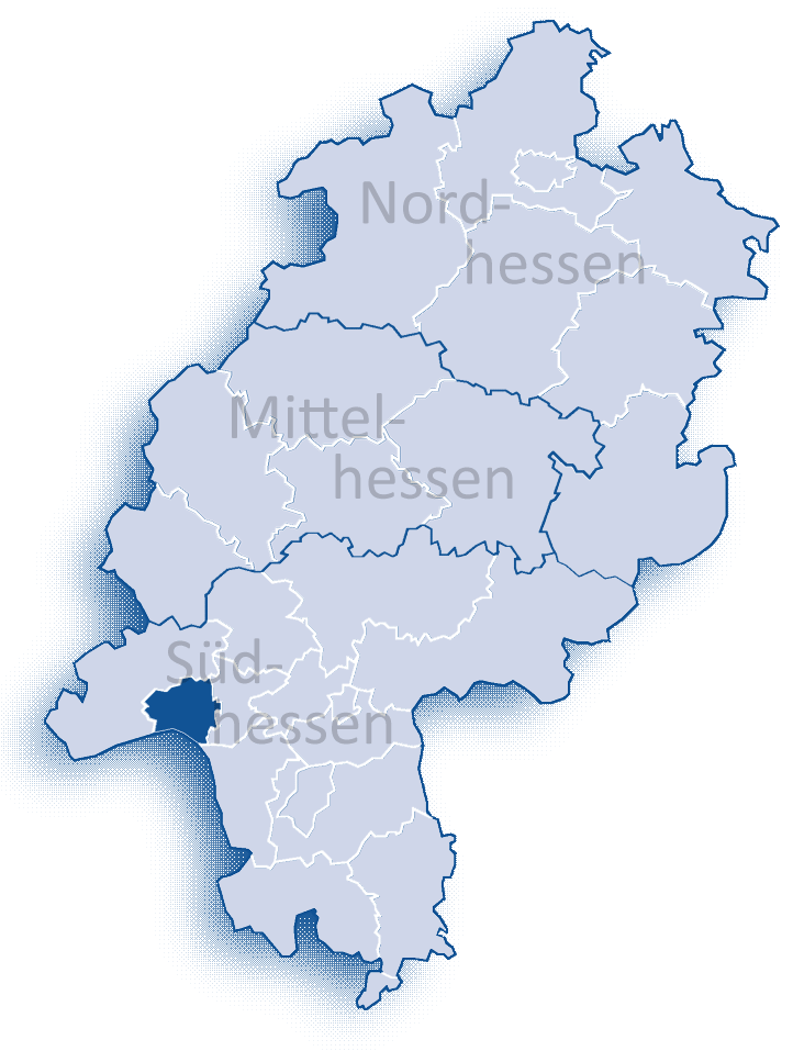 Hessen WI