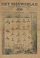 Het nieuwsblad voor Nederland 25 december 1894 pag 1.jpg