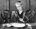 Hettie-Gray-Baker-1918.jpg
