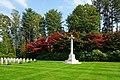 Heverlee War Cemetery7.jpg