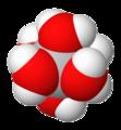 Hexaaquatitanium(III)-3D-vdW.png