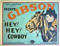 Hey Hey Cowboy lobby card.jpg