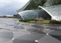 Heydar Aliyev Aeropuerto- Baku (Azerbaiyán).png