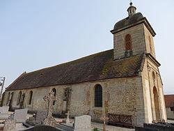 Hiéville (14) église.JPG