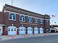 Hicksville Fire Department, New York.jpg