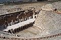 Hierapolis, Theatre - panoramio - serkany.jpg