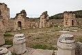 Hierapolis-6993.jpg
