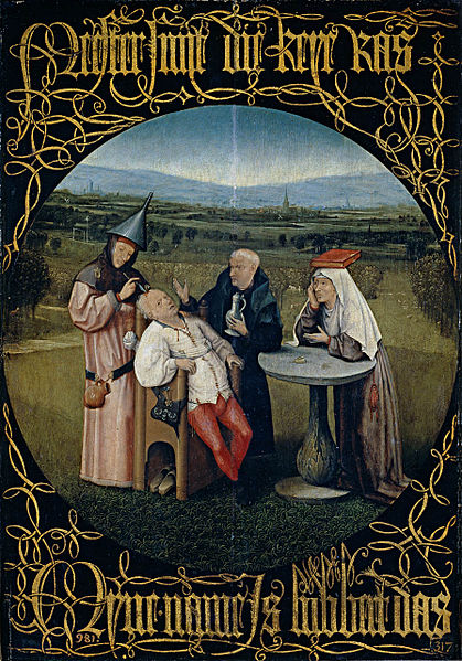 File:Hieronymus Bosch 053.jpg