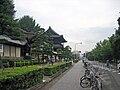 Higashi-Honganji J09 08.jpg