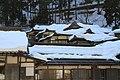 Higashiyamamachi Oaza Yumoto, Aizuwakamatsu, Fukushima Prefecture 965-0814, Japan - panoramio (2).jpg