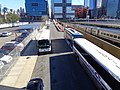 High Line td 99 - West Side.jpg