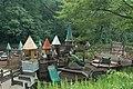 High Park-Swansea, Toronto, ON, Canada - panoramio - Eric Marshall.jpg