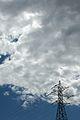 High voltage sky (4869324645).jpg