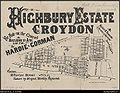 HighburyEstate1881.jpg