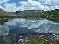 Highland Mary Lakes, Silverton, Colorado - panoramio.jpg