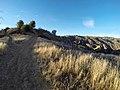 Hiking Towsley Canyon (11675286656).jpg