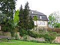Hilbringen Schloss 01.JPG