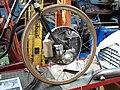 Hilfsmotor-Vorderradnabe Hochhut 16082007.JPG