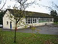 Hillhall Primary School - geograph.org.uk - 85455.jpg