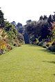 Hillier Gardens Centenary Border (2872240757).jpg