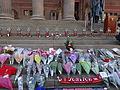 Hillsborough Vigil 27 April 2016, Liverpool (74).JPG
