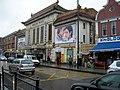 Himalaya Palace Cinema, Southall - geograph.org.uk - 173961.jpg