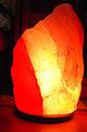 Himalayian salt lamp gnangarra-1000.jpg