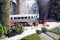 Himeji monorail Oc09 2.jpg
