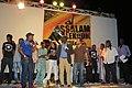 Hip hop festival promotes stability - مهرجان هيب هوب يشجع السلام - Un festival de hip-hop pour la stabilité (9372693362).jpg