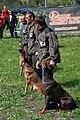 HiperParada animalelor la CORA (4548491297).jpg