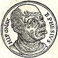 Hipponax of Ephesus.jpg