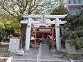 Hirano-jinja, Chuo-ku, Fukuoka 01.jpg
