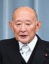 Hirohisa Fujii