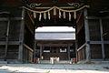 Hiromine-jinja by CR 13.jpg