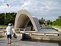 Hiroshima Peace Memorial Museum 2.jpg