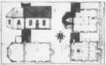 Hirschberg-Leutershausen-Ev-Kirche-1782-04.png