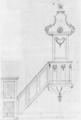 Hirschberg-Leutershausen-Ev-Kirche-1783.png