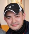 Hisayuki Takeuchi.png