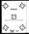 Histoire religieuse, politique, et littéraire de la Compagnie de Jésus (microforme) - composée sur les documents inédits et authentiques (IA cihm 45686).pdf