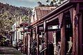 Historic Village Herberton.jpg